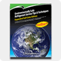 Spanish Epa 608 Universal Reference Manual Qwikproducts
