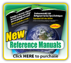 New Reference Books